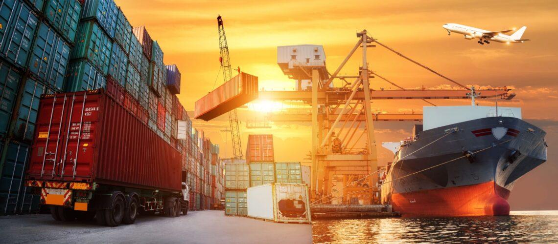Reinigungs und Pflegeprodukte Verkehr, Logistik und Tankstellen