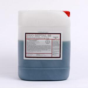 Duo Septal 86 Desinfektionsmittel Desinfektionsmittel